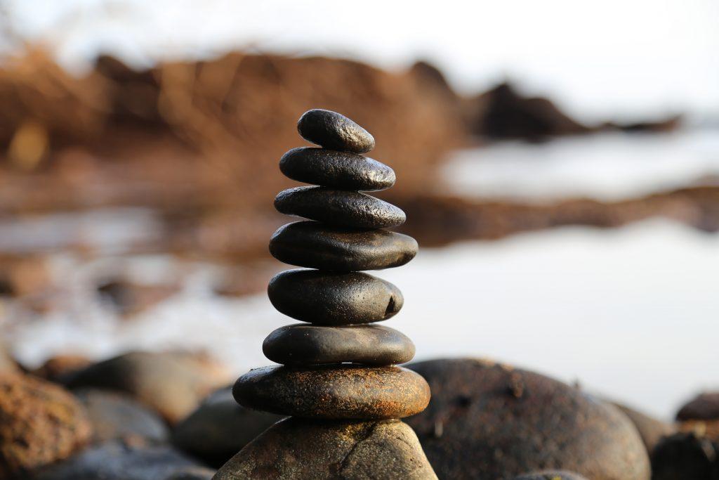 simbolo della mindfulness