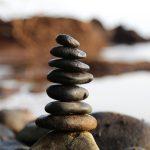Come liberarsi dai pensieri negativi con la Mindfulness